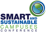 Conference_logo_small