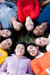diversity picture