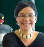 aboriginal recognition